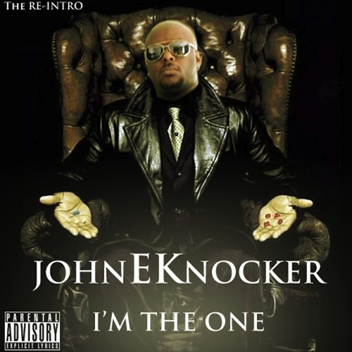 JohnEKnocker's avatar