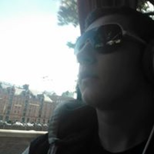 Max Baum's avatar