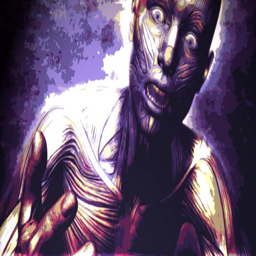 hikulihualula's avatar