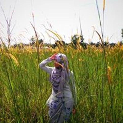 Nurul Nadiah's avatar