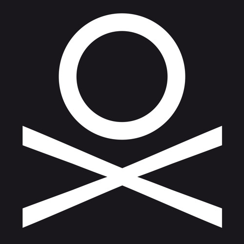 Undervoid's avatar