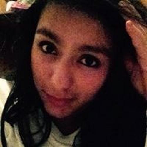 Cynthiia Vazquez's avatar