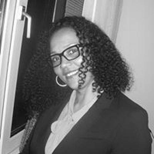 Neusa Pimenta's avatar