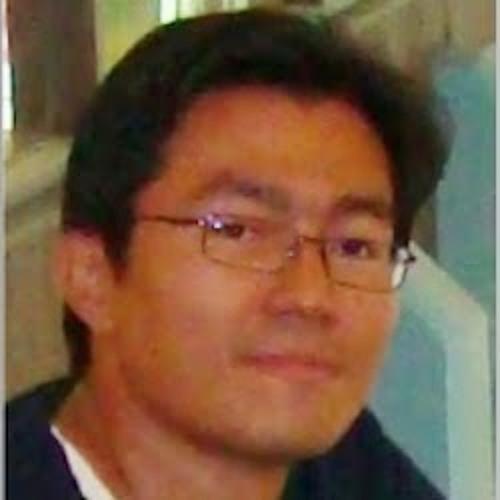 gcuervo's avatar