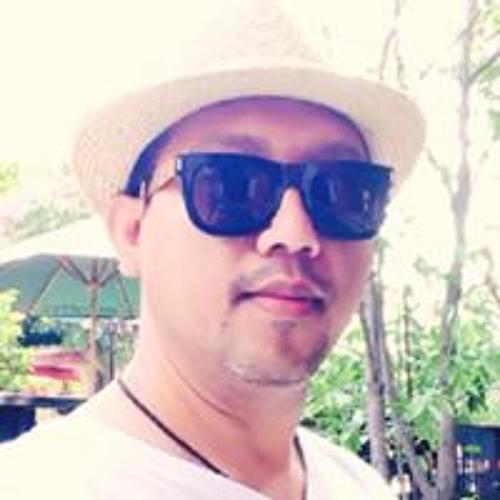 Pae Paepae's avatar