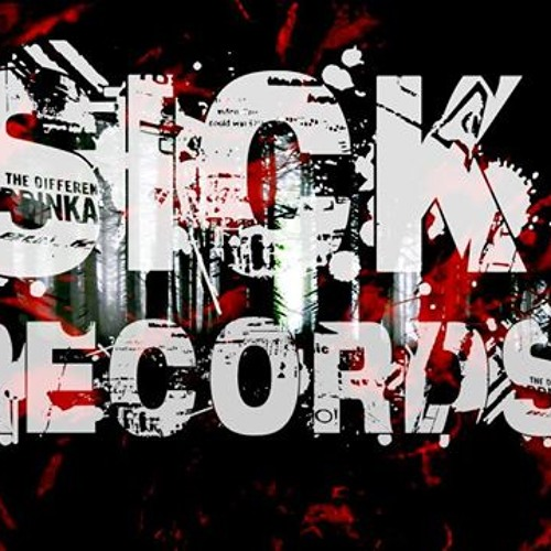 Sick Records's avatar
