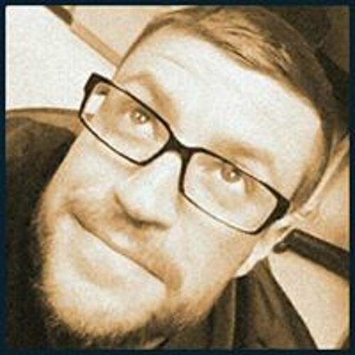 Christopher Robinson's avatar