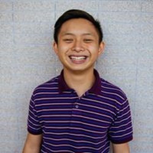 5MC's avatar