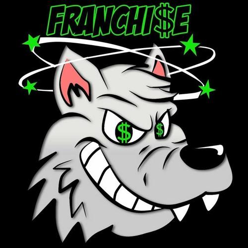 Franchise615's avatar