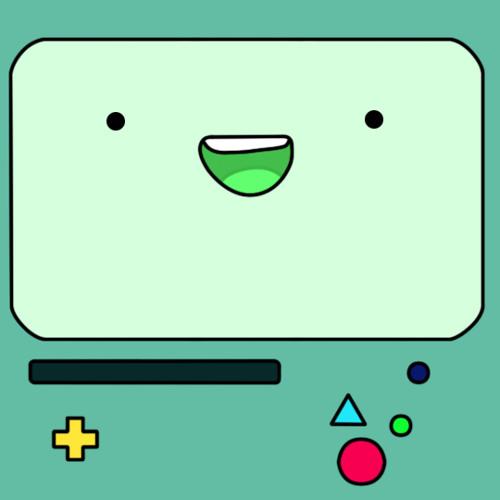Stijn Nouwens's avatar