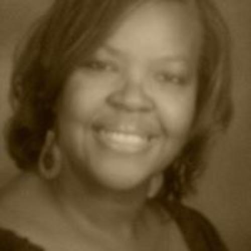 Yvette Love's avatar