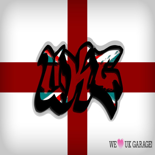 WE ♥ UK GARAGE! ♚'s avatar