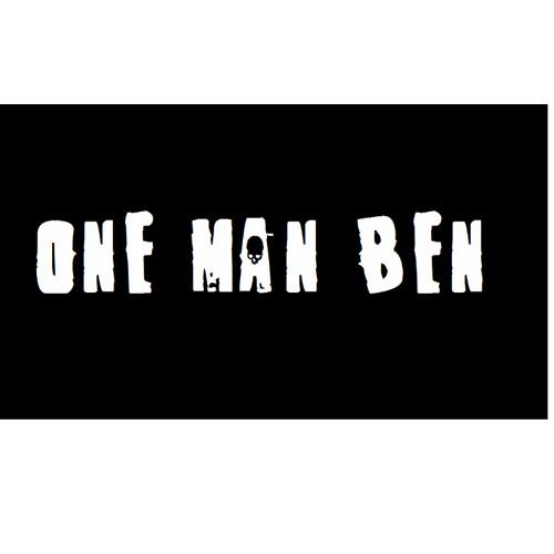 OneManBen's avatar