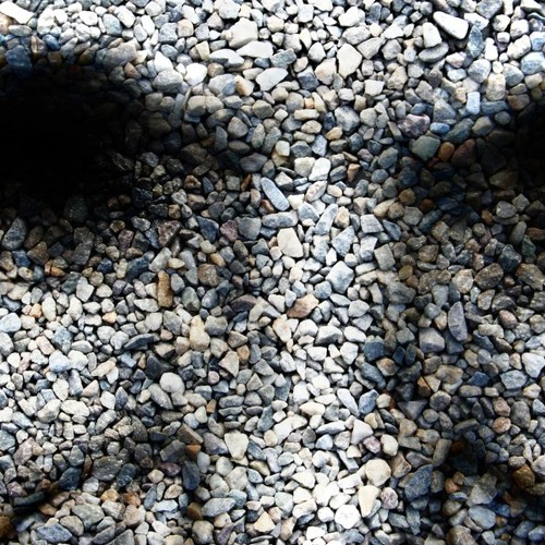 stone man's avatar