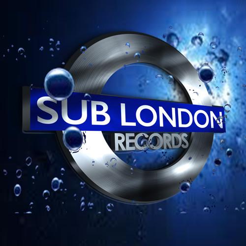 Sub London Records's avatar