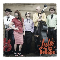 Lula and the BeBops