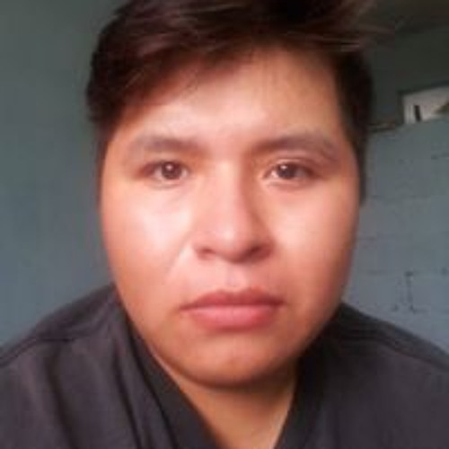 Jesus Moreno Duran's avatar