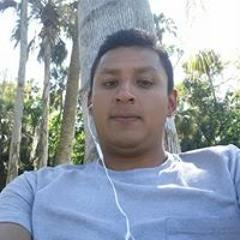 Carlos Perez 327