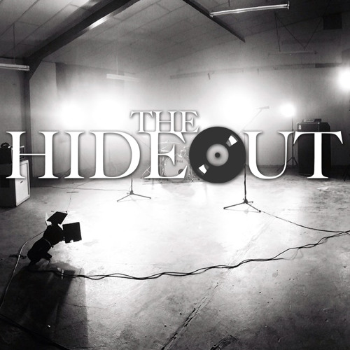The Hideout's avatar