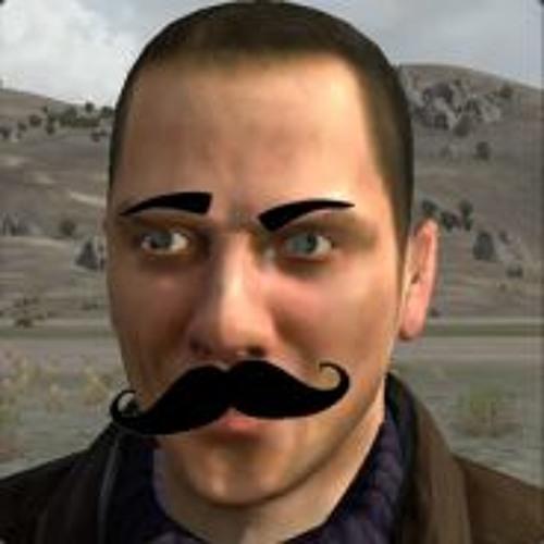 Mongrel's avatar