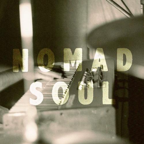 Nomad Soul's avatar
