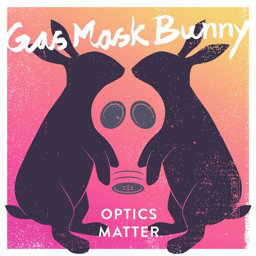 Gas Mask Bunny's avatar