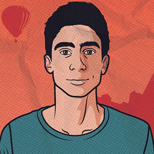 Faxior's avatar