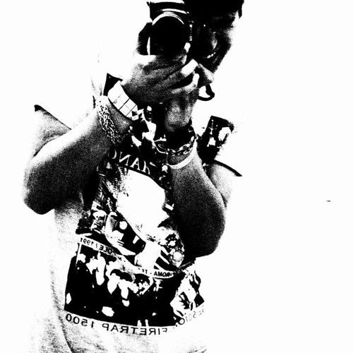 Facundo Reynoso 1's avatar