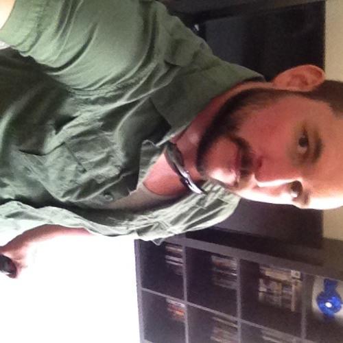 Kyle Lesti's avatar