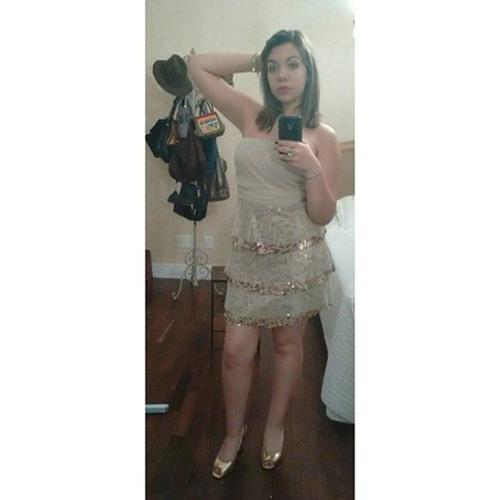 Julia Batocchio's avatar