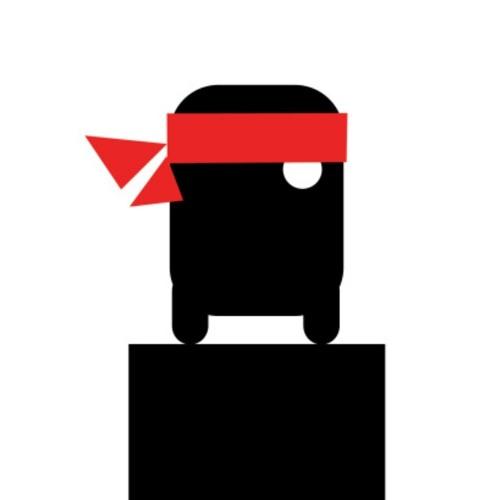 cohen2's avatar