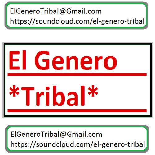El Genero Tribal's avatar