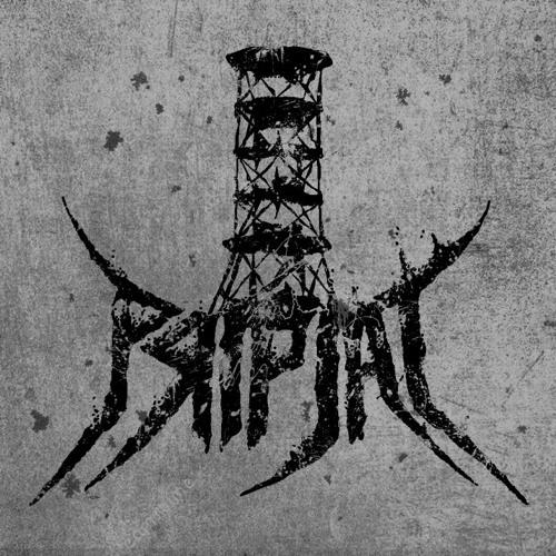 Pripjat's avatar