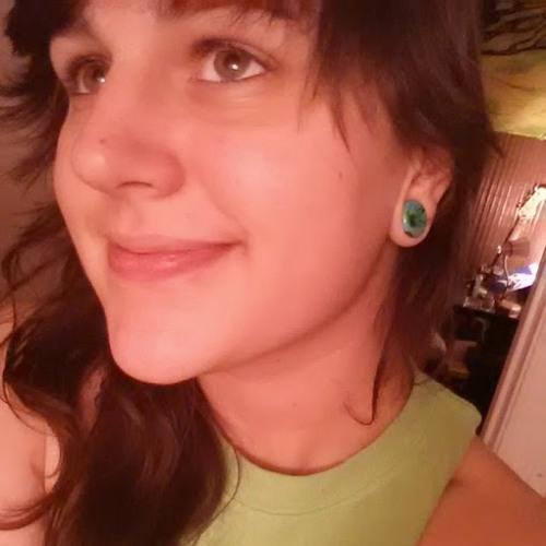 keri leigh's avatar