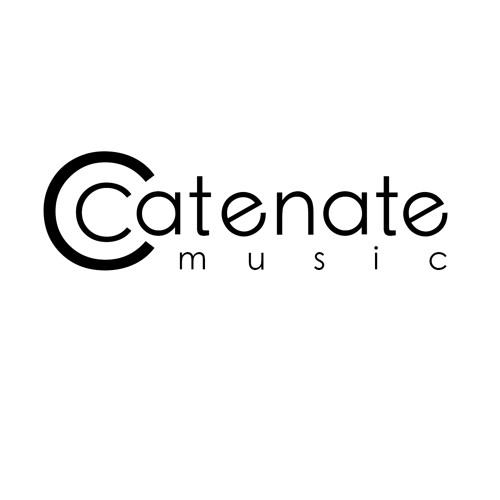 Catenate Music's avatar