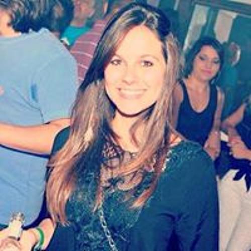 Lí Moraes's avatar