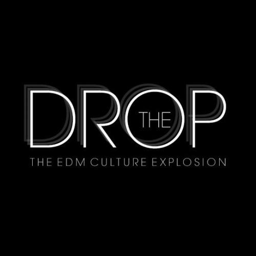 EDM PROMO's avatar