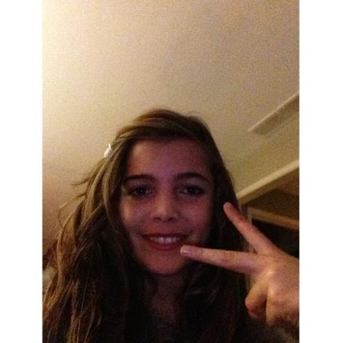 Haley Bean's avatar