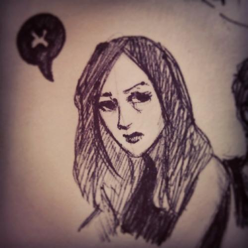 ZESound's avatar