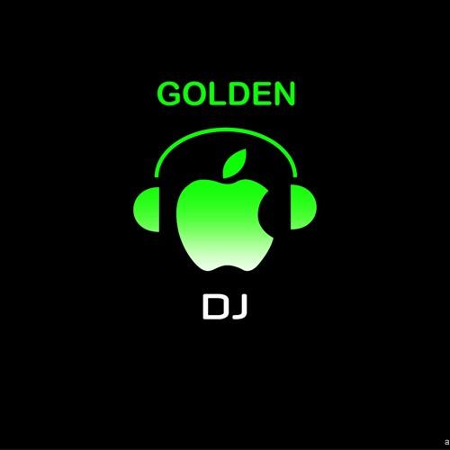 DJ Golden Official's avatar
