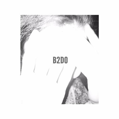 B2DO's avatar