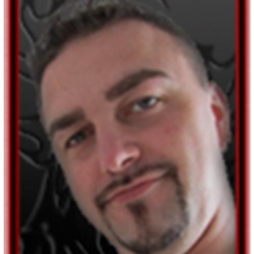 Symeon Radio DarkFire's avatar