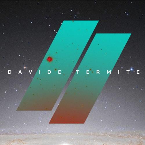 Davide//Termite's avatar
