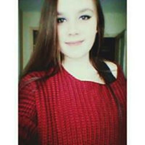 Aleyna Duru's avatar