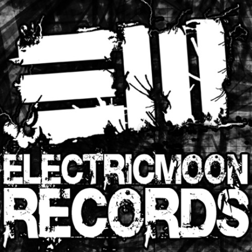 ELECTRICMOON RECORDS's avatar