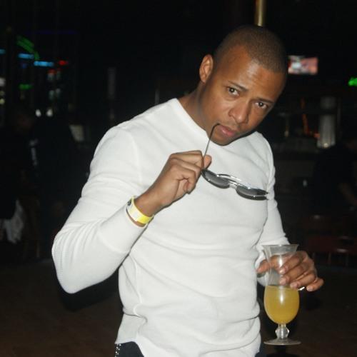 Black Opz Boyz's avatar