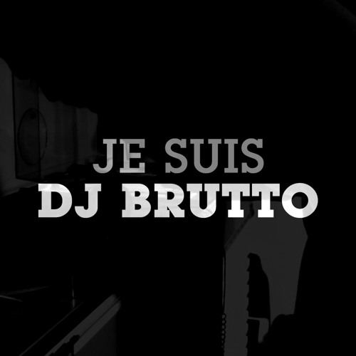 Dj Brutto's avatar