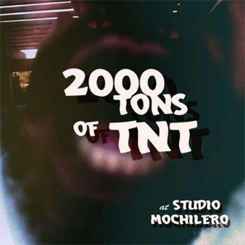 2000tonsoftnt's avatar