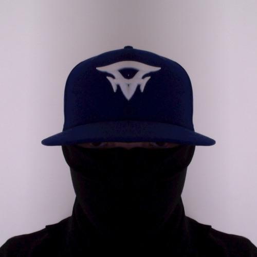 Mucho Vato's avatar