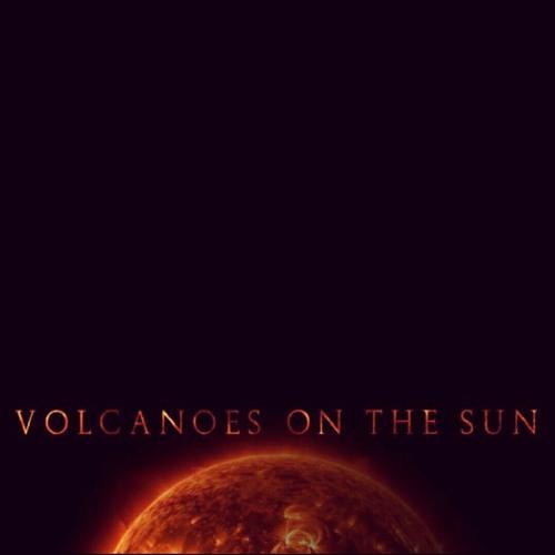 volcanoesonthesun's avatar